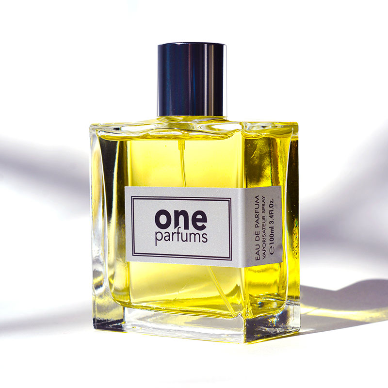 Cafe Montale® – Simile One 0034 Intense UnisexParfums 4c5ARjLq3