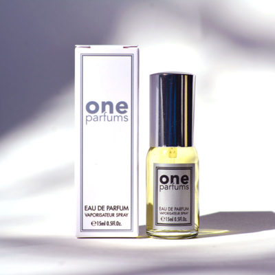one parfums 15ml